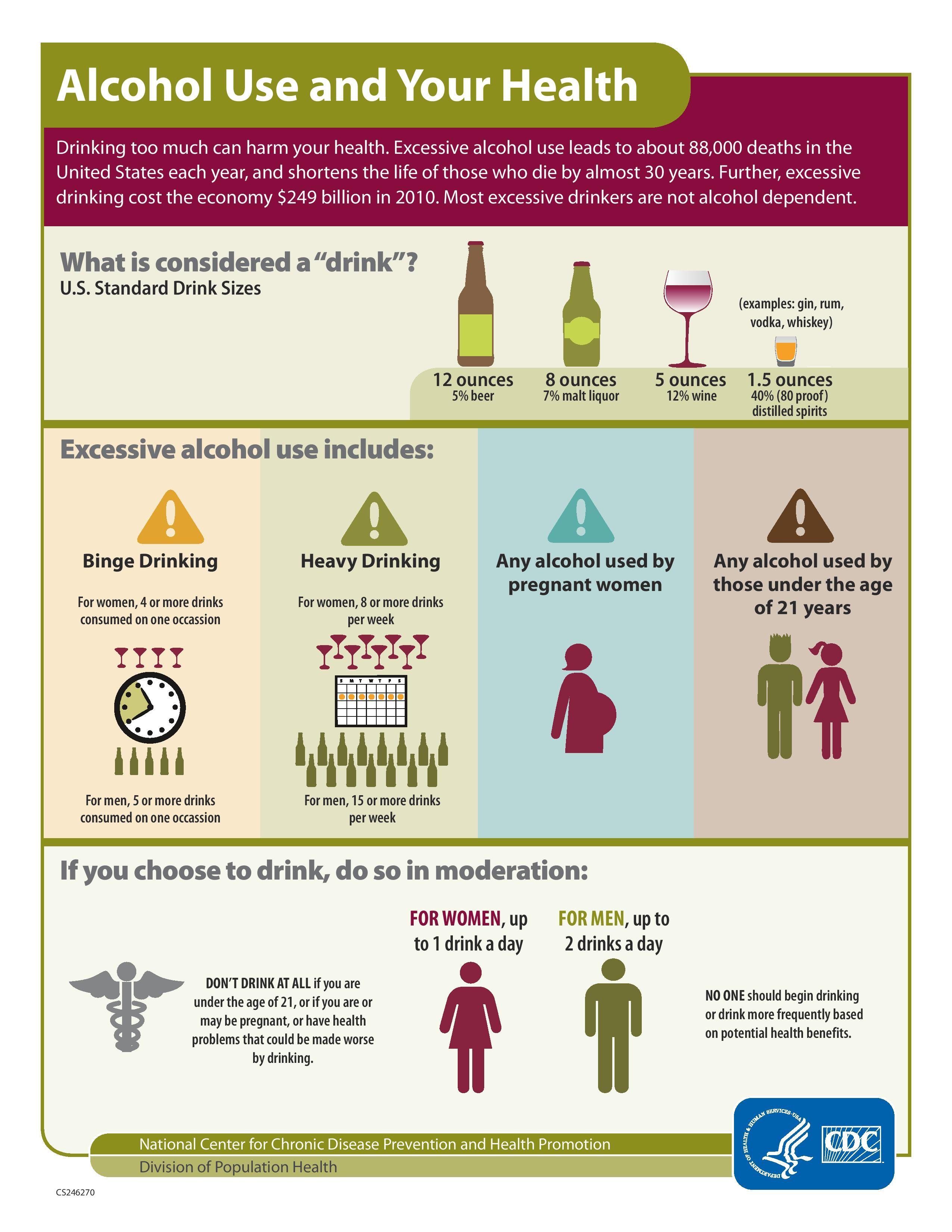 alcoholyourhealth-page-001