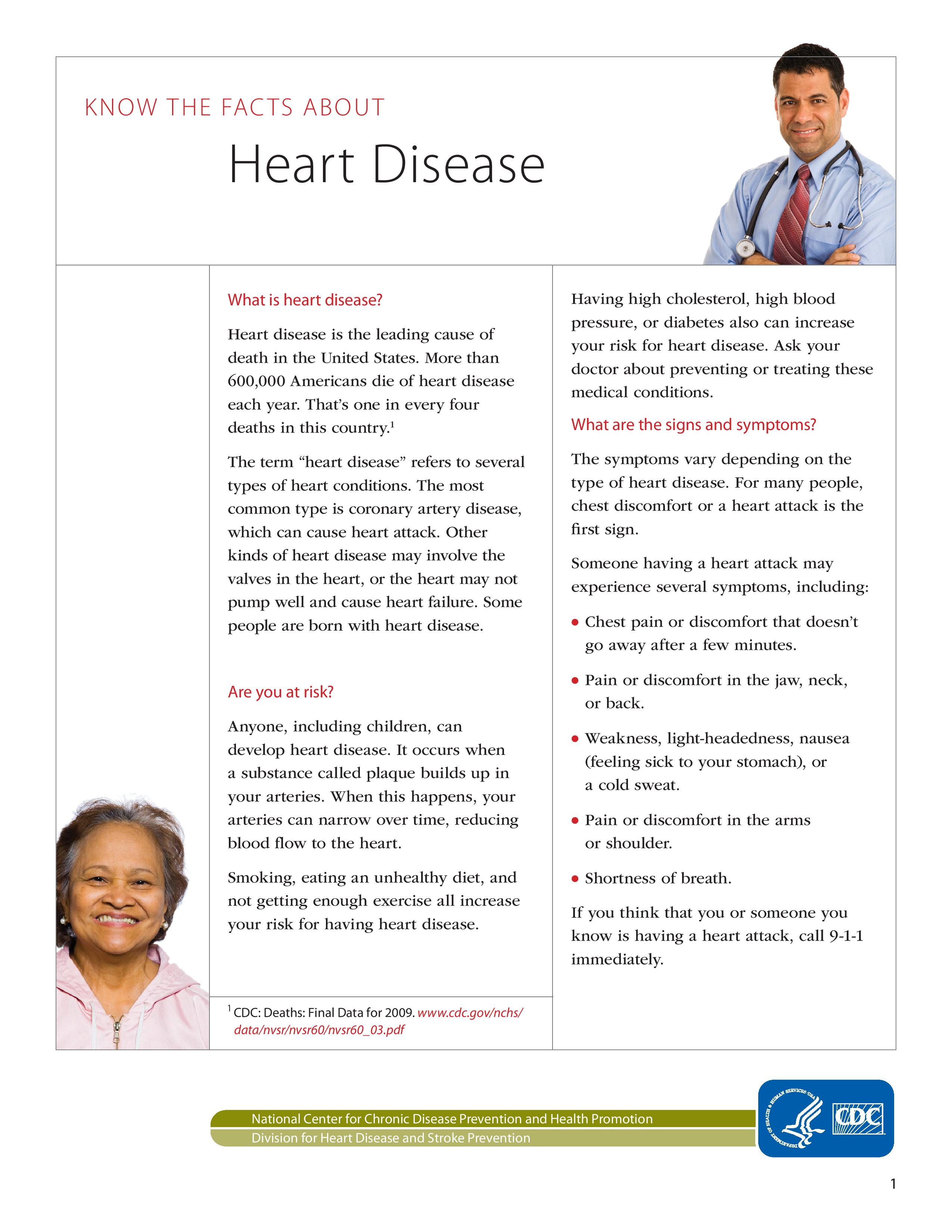 consumered_heartdisease-page-001