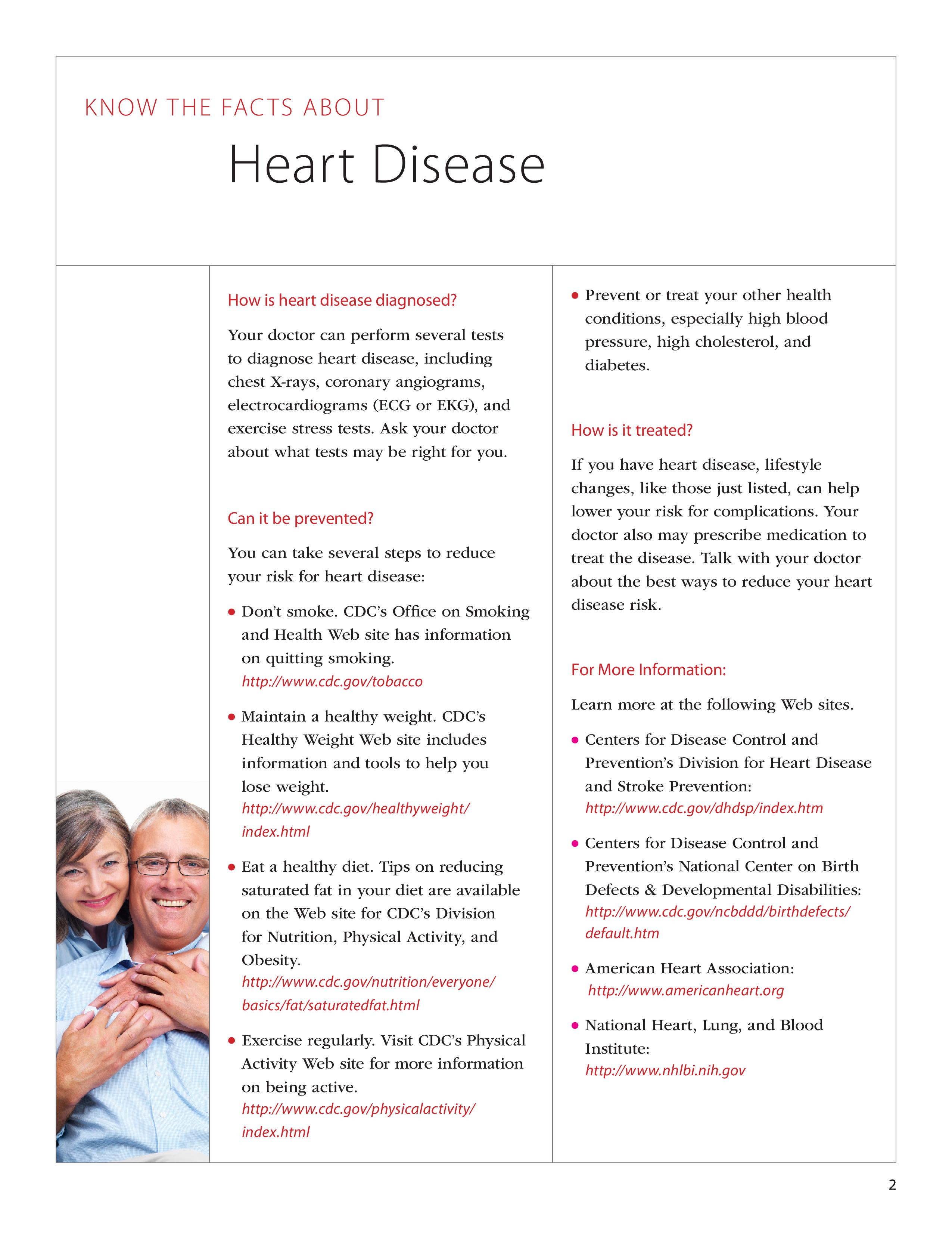 consumered_heartdisease-page-002