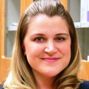 Allison Moala, DMD
